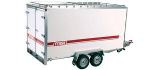 Tysse 6385